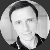 ICOPicker - Anton Solodikov